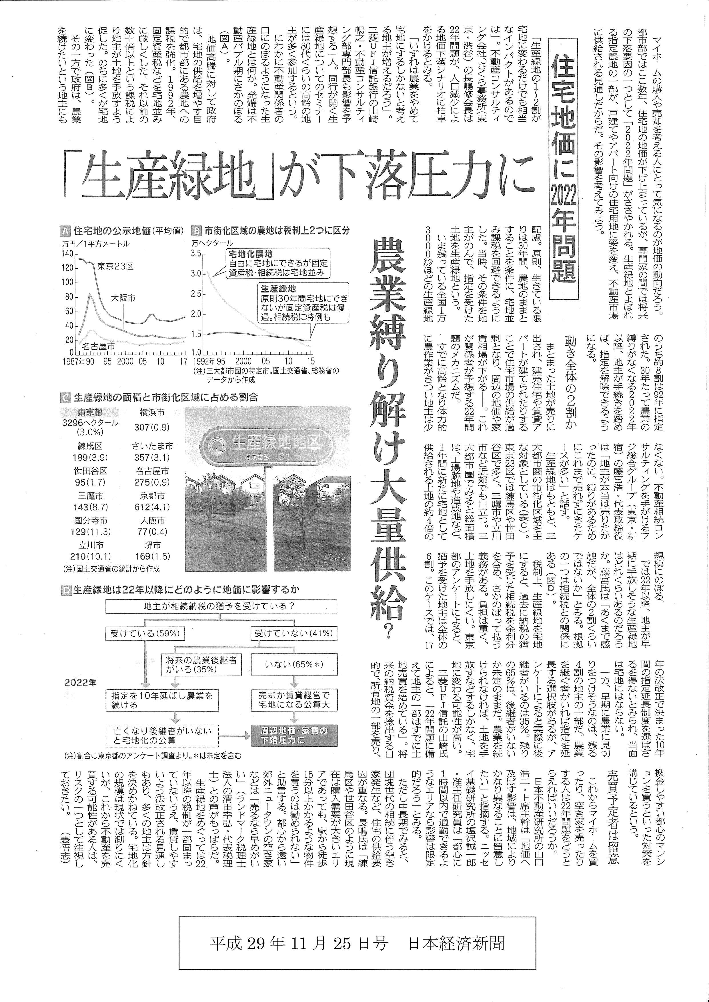 2017.11.25日本経済新聞_01
